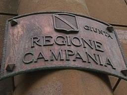 Riunione a Palazzo Santa Lucia: procedure più snelle per i pagamenti