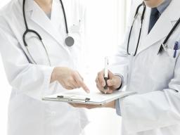 Sanità, riunione e verifica cronoprogramma a Palazzo Santa Lucia