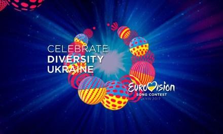 Учасники Євробачення 2017 заговорили українською мовою (відео)