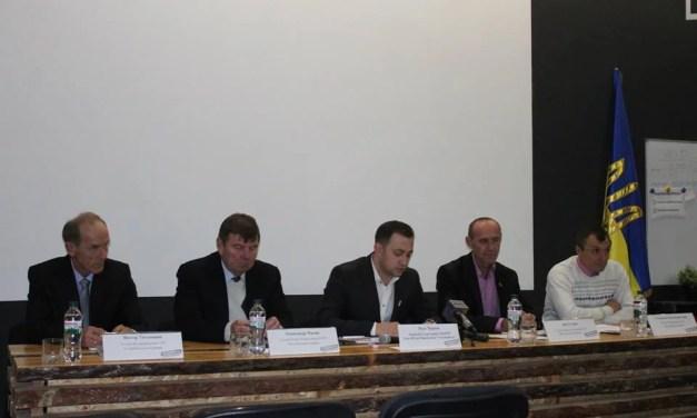 На виборах в ОТГ запоріжці виразили довіру партії БПП