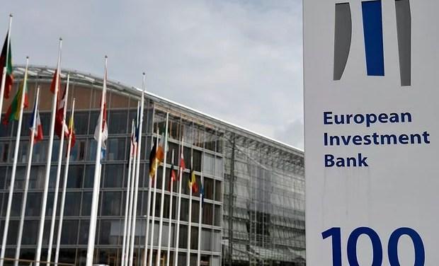 Євросоюз збільшив підтримку аргарного сектору в Україні