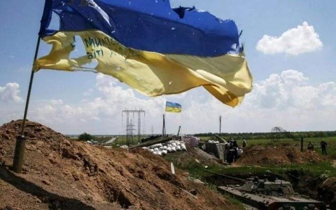 україно-російські відносини
