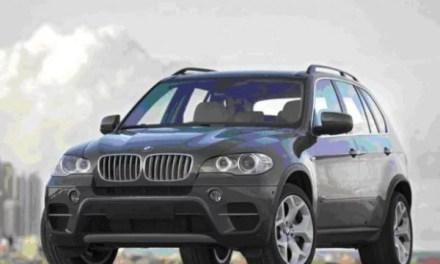 Сестра черкаського нардепа скупила нерухомості та автомобілів на 700 тисяч доларів