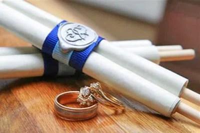 Тепер реєструвати шлюб українці зможуть у ЦНАПах, розлучатися також