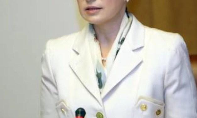 Публічний допис запоріжця змусив команду Тимошенко вдатися до конспірації