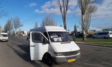 За кілька днів суд встановить наскільки законно підняли ціни на проїзд у Запоріжжі
