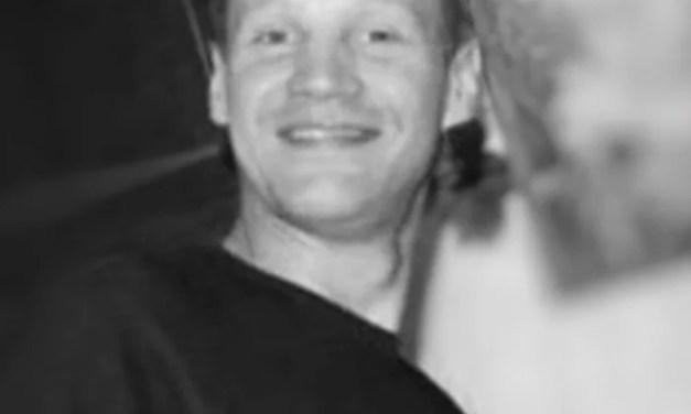На Запоріжжі знайшли тіло хлопця, який зник тиждень тому