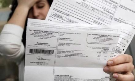 Концерн МТМ зробив розрахунок за неперевірені лічильники незаконно, рахунок можна оплачувати частково – Ірина Лех