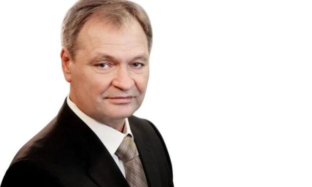 """Пономарьов та Мінько: лише в двох запорізьких одномандатних округах лідирують не """"слуги"""""""