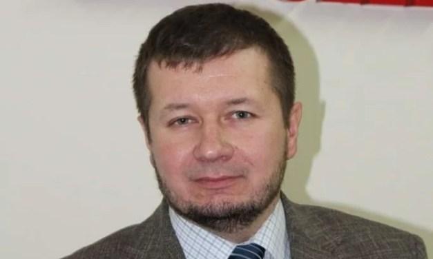 Сергей Плясов: «Для всех крупных западных компаний коррупция неприемлема впринципе»