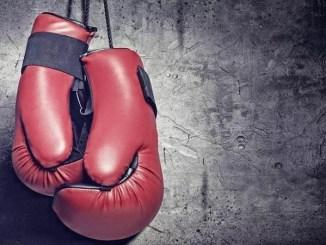 У Запоріжжі пройде Всеукраїнський турнір з боксу