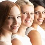 Дівчина чи жінка? Чому співбесідниціображаютьсяна умовності під час спілкування