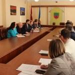 Огляд рішень Запорізького міськвиконкому за травень 2020 року