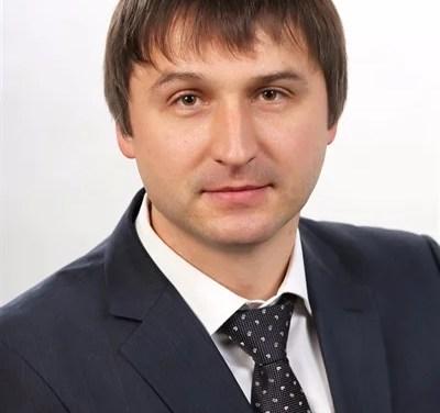 Депутата міської ради затримали при отриманні хабара в 340 тисяч гривень
