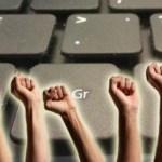 Чого вимагають запоріжці: актуальні петиції