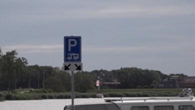 Photo of Kolhorn moet met nieuwe camperplaats toeristische trekpleister worden (video)