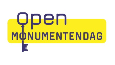 Photo of Den Helder viert Open Monumentendag
