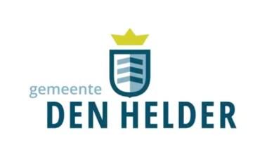 Photo of Helderse methode in de race voor beste project Europa