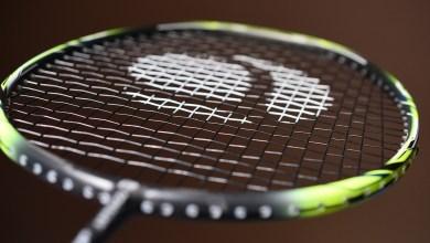Photo of Zeemacht badmintonners wederom succesvol