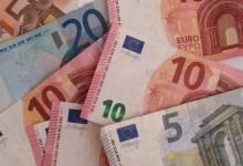 Photo of Geld voor renovatie kunstwerken
