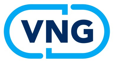 Photo of VNG pleit voor ruimer budget lokale (streek)omroepen