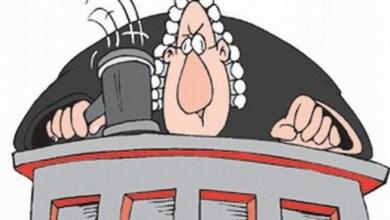 Photo of Taakstraf voor Texelaar