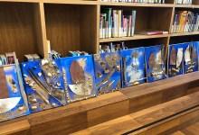 Photo of Kinderboekenweek afgesloten in School 7