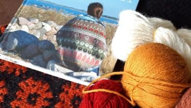 Photo of Brei en haakcafé gaat warm de winter in