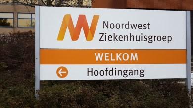 Photo of 16e plek voor Helders ziekenhuis