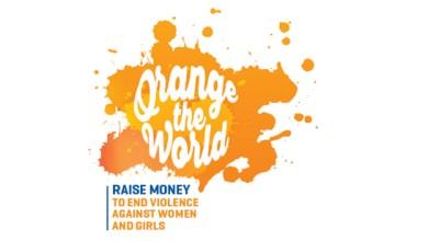 Photo of Internationale dag tegen geweld tegen vrouwen
