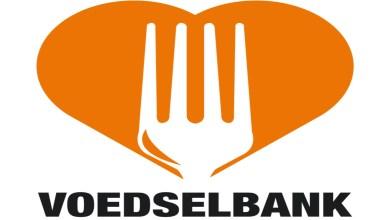Photo of Voedselbank neemt extra maatregelen