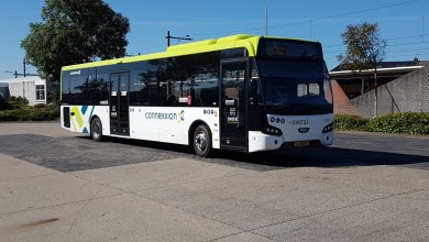 Photo of Kwaliteit busvervoer scoort goed in Noord-Holland