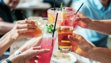 Photo of Alcoholgebruik onder jongvolwassenen in Noord-Holland neemt af