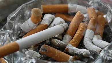 Photo of Regionaal aanmeldpunt stoppen met roken