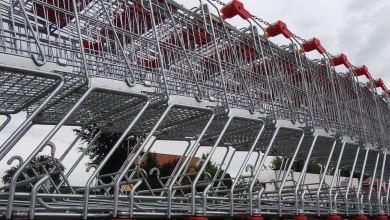 Photo of Onderzoek naar winkelbeleving in Hollands Kroon