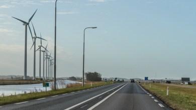 Photo of Brede Haagse steun voor maatregelen N9