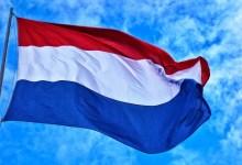 Photo of Ontmoeting veteranen in Hollands Kroon