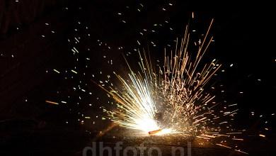 Photo of Gemeentelijk verbod vuurwerk ver weg