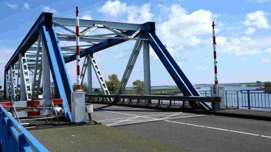 Photo of Nachtelijke verkeershinder Kooybrug en Balgzandbrug