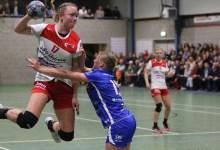 Photo of Winst voor JuRo Unirek/VZV tegen Geonius/V&L
