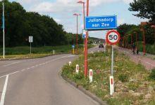 Photo of Ontwerpprijsvraag Panorama Lokaal van start