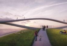 Photo of Tweede hoofdstuk voor ontwikkeling Helders icoon 'SeaSaw' aangebroken