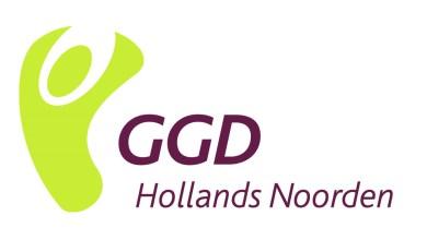 Photo of GGD Hollands Noorden start met kinkhoestvaccinatie