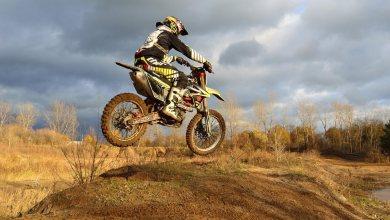 Photo of Provincie verkoopt grond voor motorcrossterrein