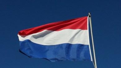 Photo of Burgemeester roept op tot vlaggen