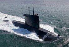 Photo of Defensie wil vier nieuwe onderzeeboten