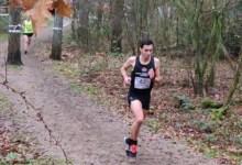 Photo of Top tien voor Luca Assorgia in Egmond
