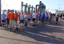 Photo of Nieuwe vlaggenwacht gezocht voor Flora- en Visserijdagen
