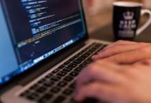 Photo of Meeste kans op werk in Techniek, Zorg en Welzijn en ICT