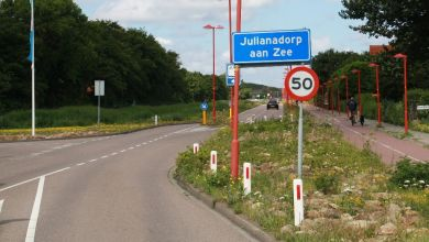 Photo of Wie wordt winnaar Panorama Julianadorp?
